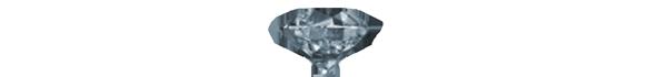 Bergman Jewelers