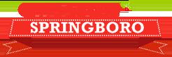 Springboro Festivals