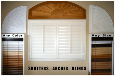 Best Buy Shutters and Blinds Las Vegas