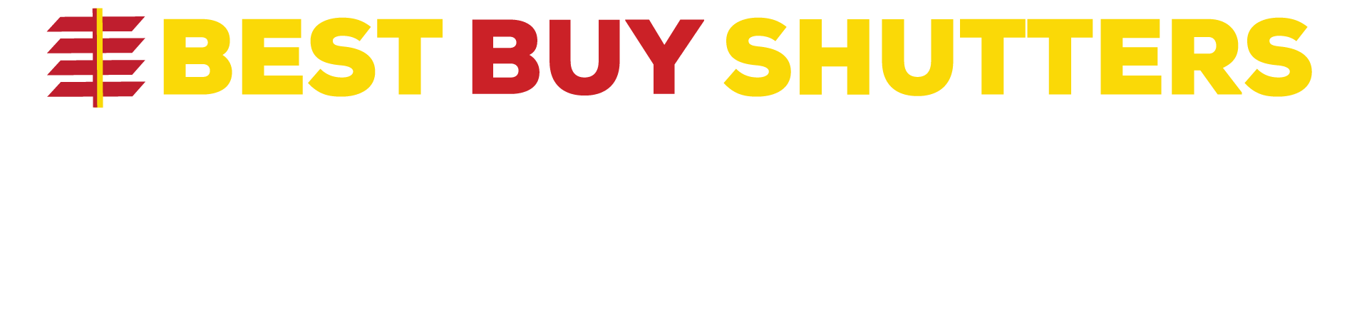 Best Buy Shuttters