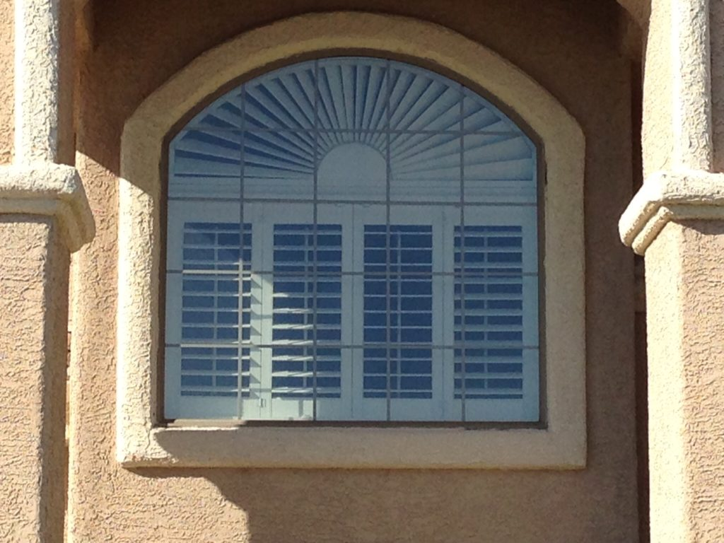 Best Buy Shutters, Blinds and Shades, Las Vegas