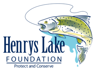 Henrys Lake Foundation