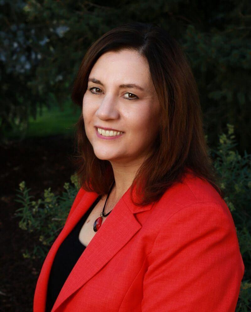 Julie Watling