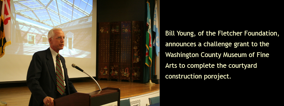 bill_young