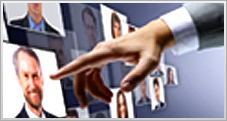Business Consulting Services