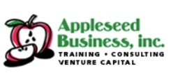 Testimonial Image for Appleseed Business, inc.