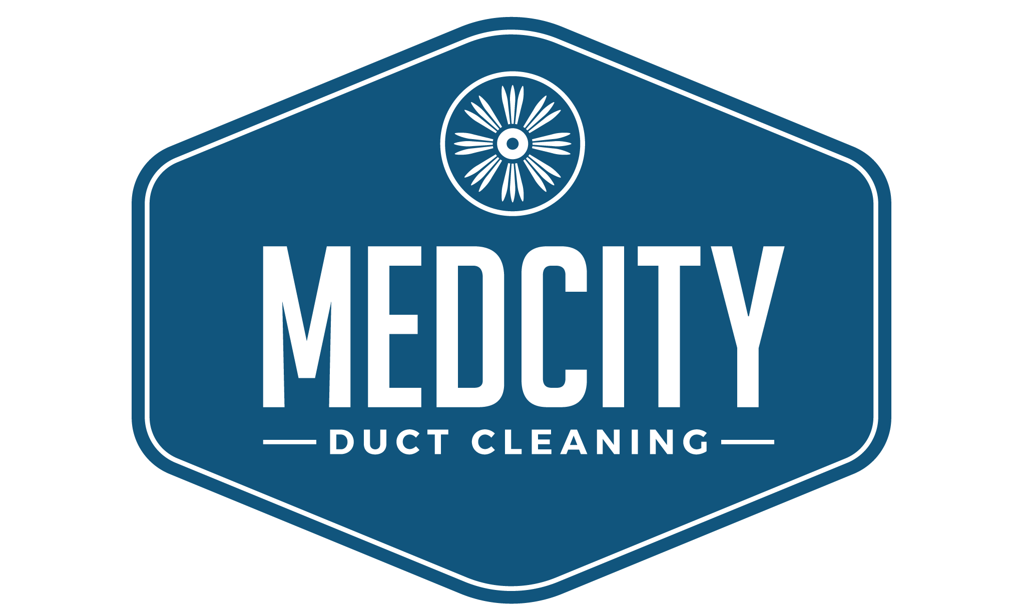 Air Duct Cleaning | Dryer Vent Cleaning | Rochester Duct Cleaning