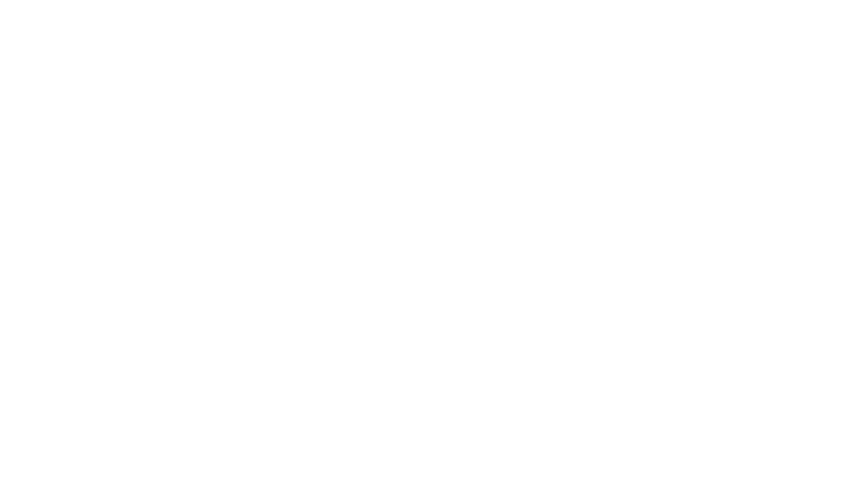 Scrum Day México