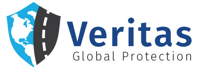Veritas Global Customer Portal
