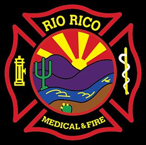 rrfd-logo