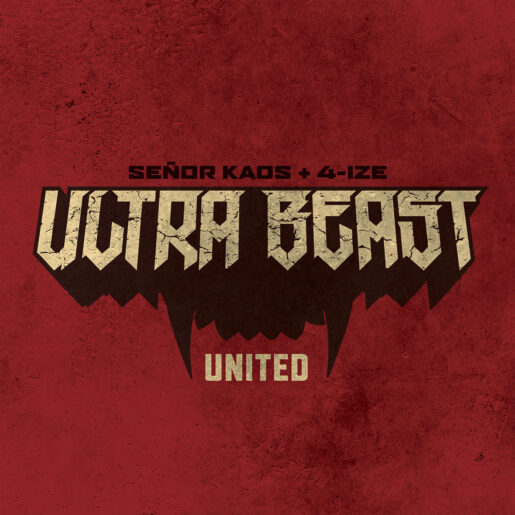 ultraBeastUnited