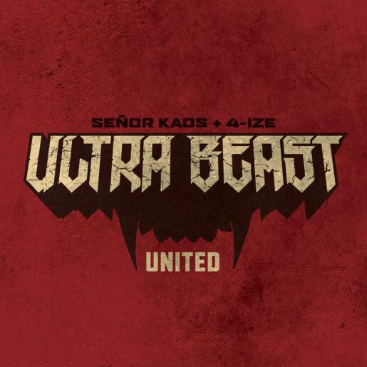ultraBeastUnited