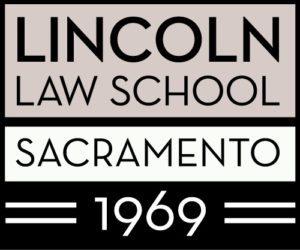 lincoln_law_logo-new-300x250