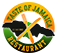 Taste of Jamaica