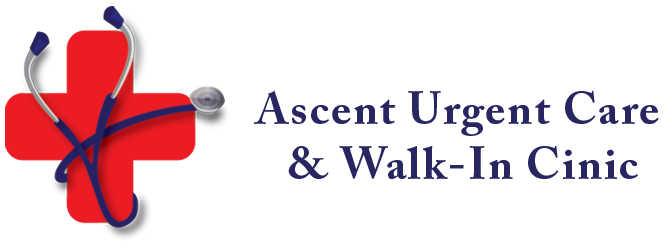 Ascent Urgent Care