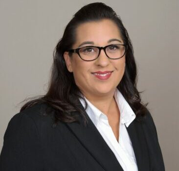Melissa Sanchez, RN