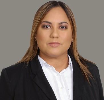 Joseline Medina