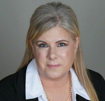 Jennifer Bell