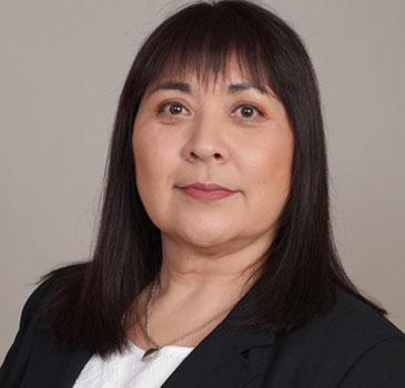 Judy Leyva, RN