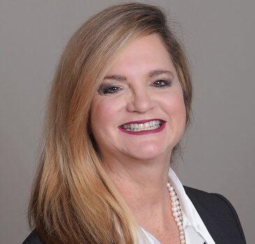 Kathy Bolton, BSN, RN