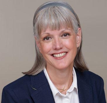 Karine Close, RN, BS, MS-SHA