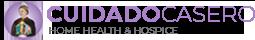 Cuidado Casero Home Health & Hospice