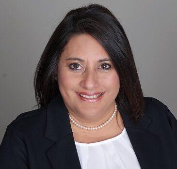 Melissa Avila, BS, RN