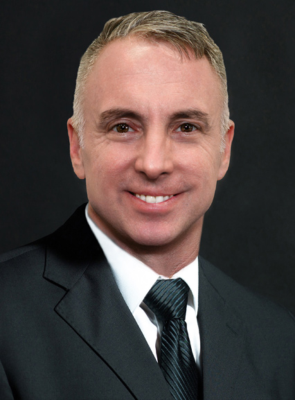 Jeffrey S. Ditzell