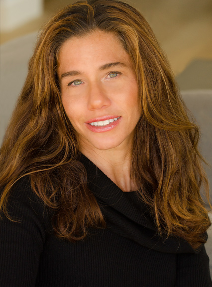 Lauren Arborio
