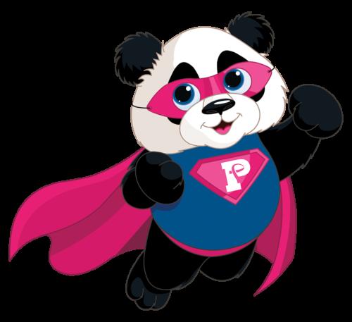Panda_Left_lg-e1524059600308.png