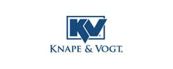 KNAPE & VOGT