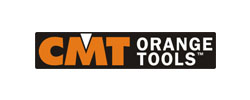 CMT ORANGE TOOLS