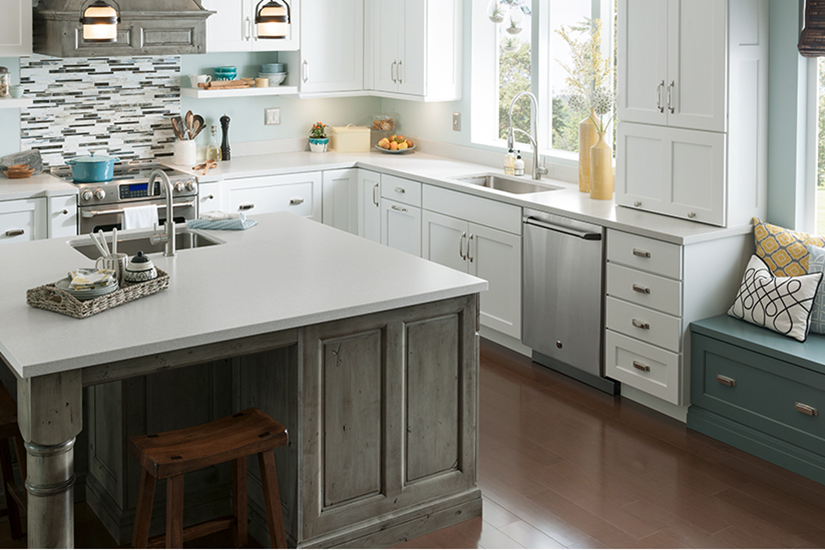solid surface 733_mirage_fss_overall-825x550