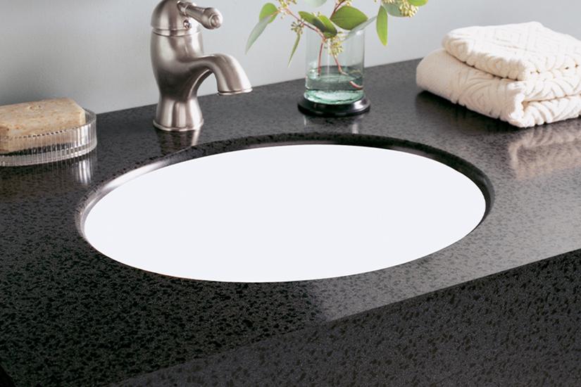 solid surface l075_blacklava-825x550