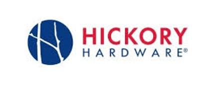 https://secureservercdn.net/198.71.233.109/w54.433.myftpupload.com/wp-content/uploads/2020/04/hickory-jpg.jpg
