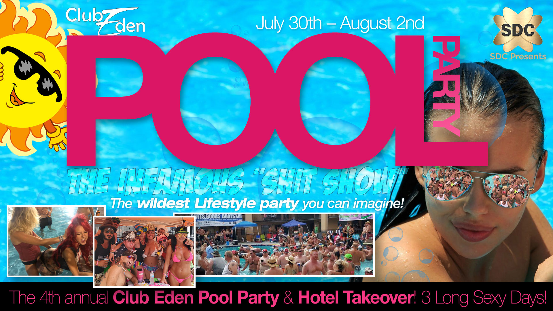 Eden-OKC-PoolParty-2020-tv-SDC