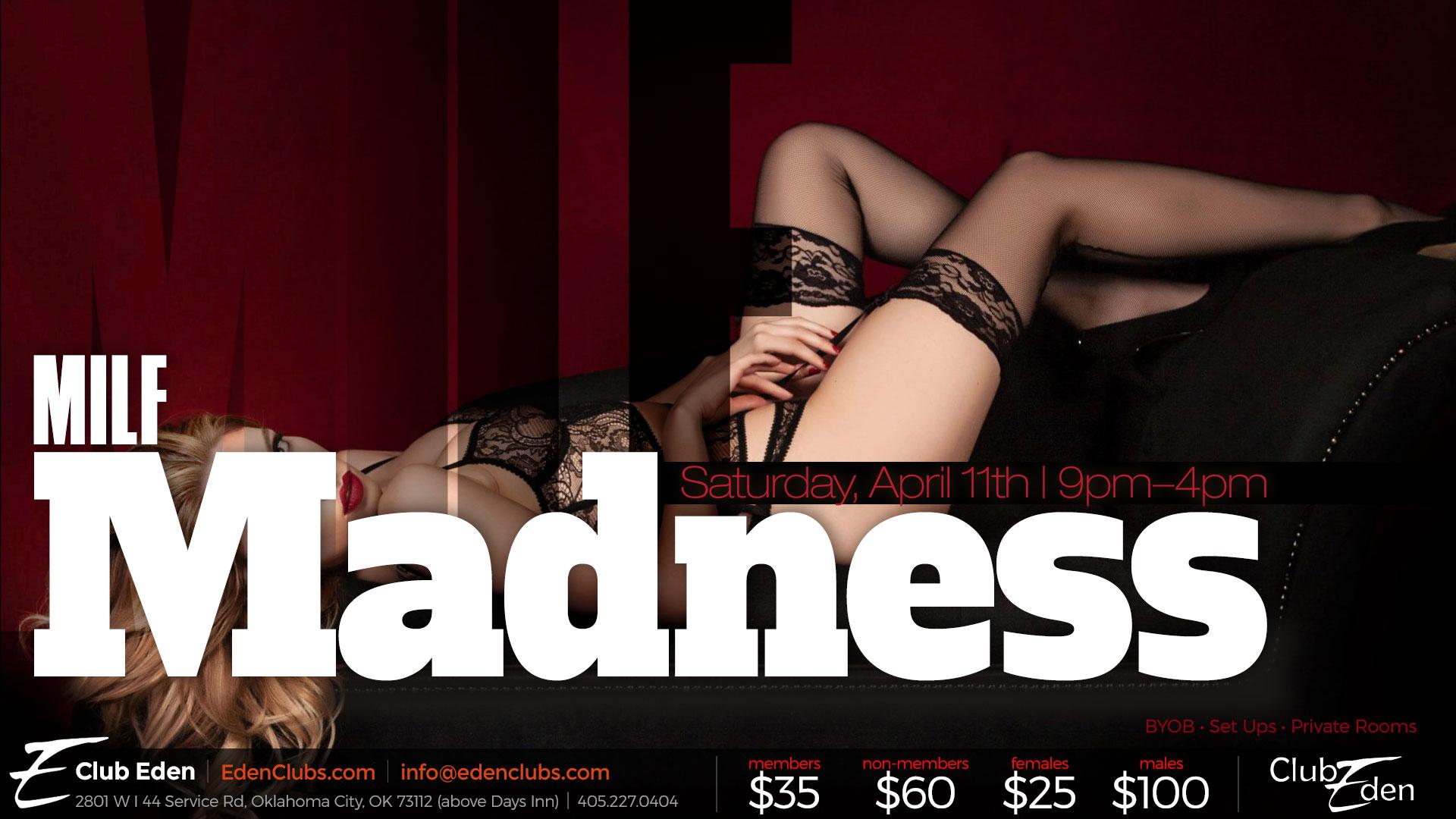 041120-OKC-MILF-Madness-tv