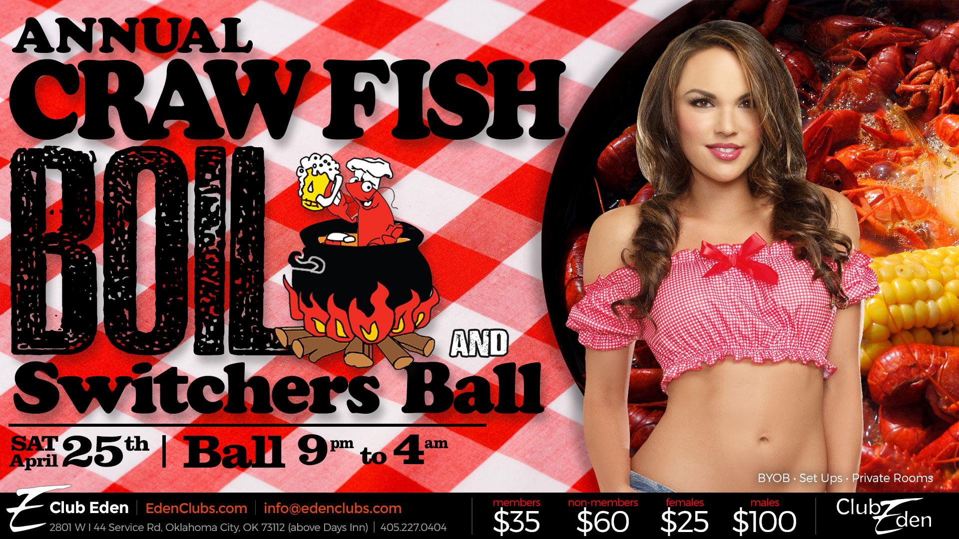 042520-OKC-crawfish-boil-tv