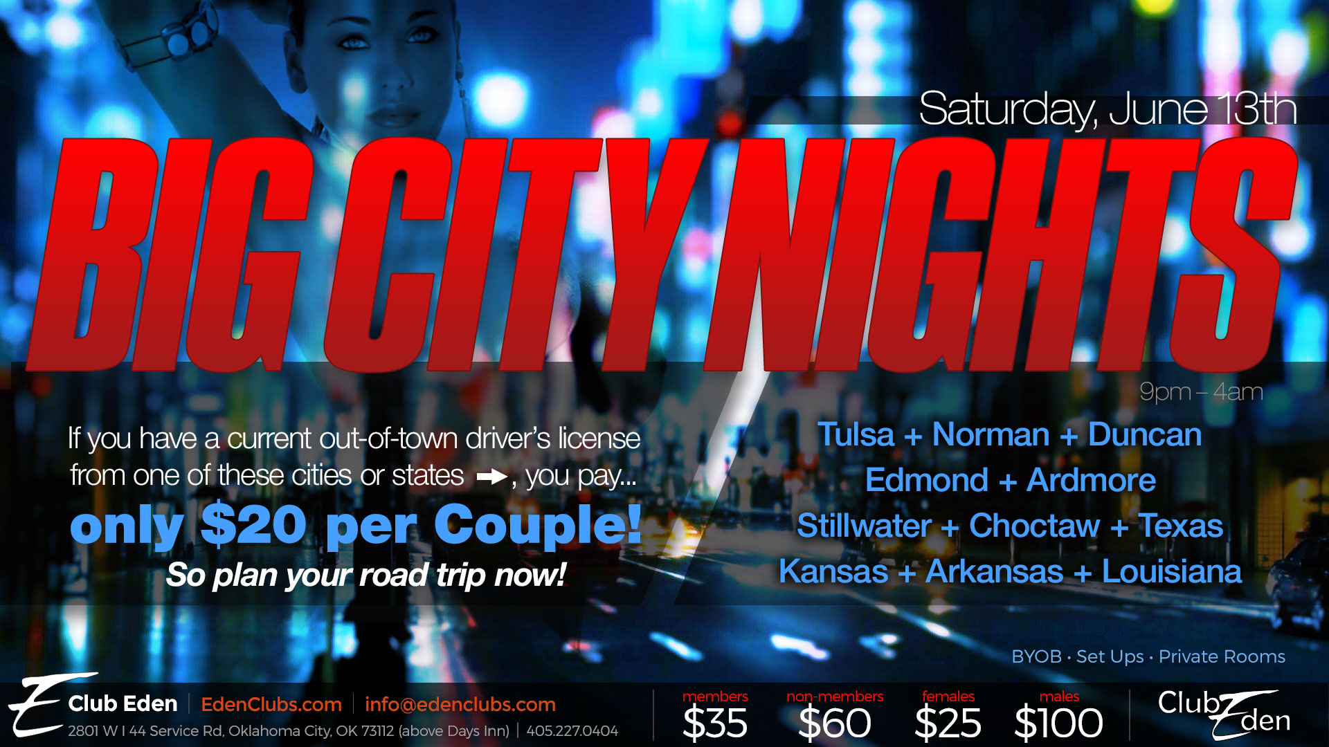061320-OKC-Big-City-Nights-tv