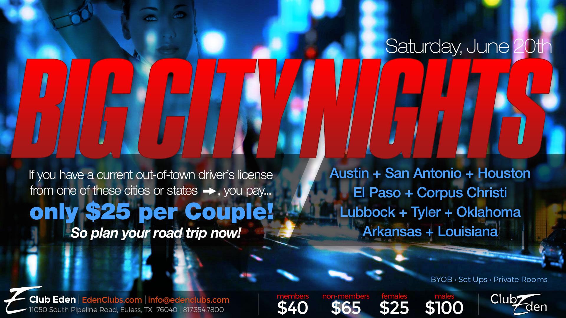 062020-Big-City-Nights-tv