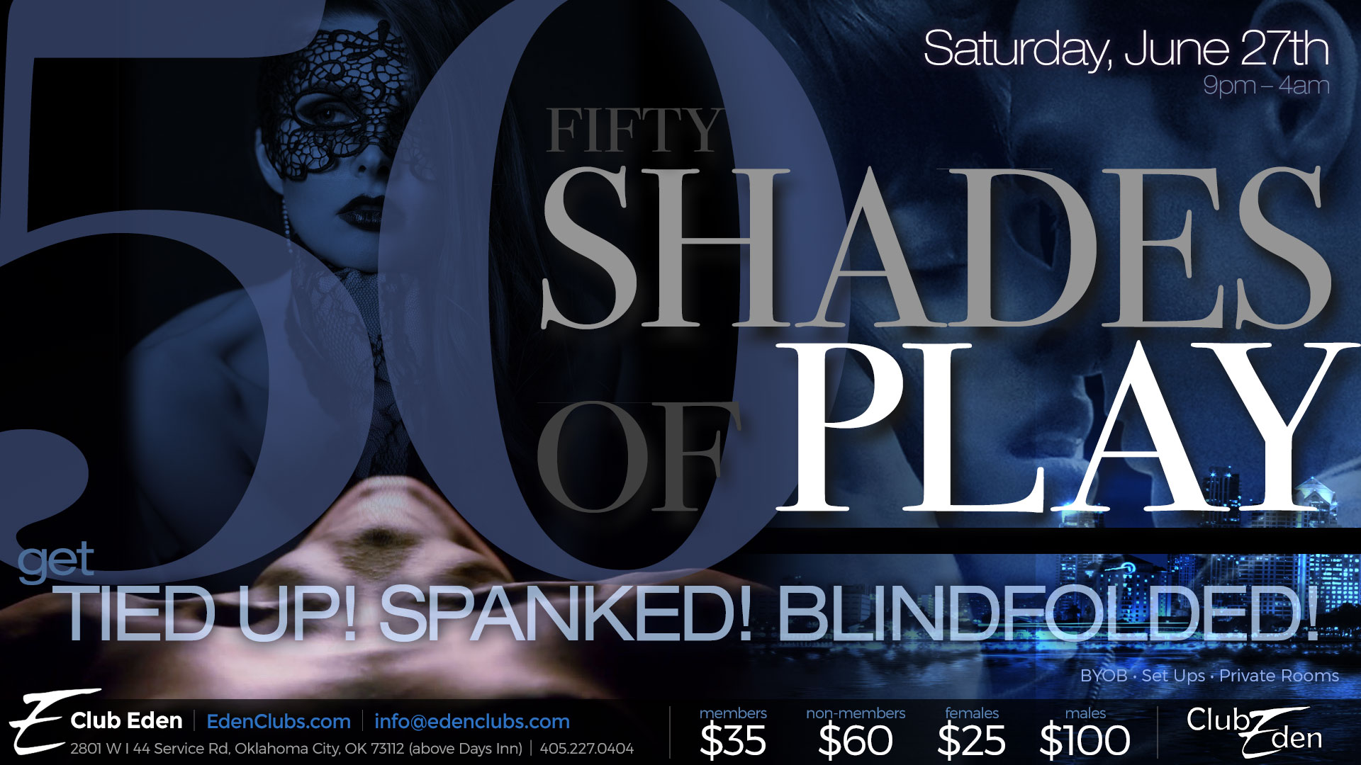 062720-OKC-fifty-shades-tv