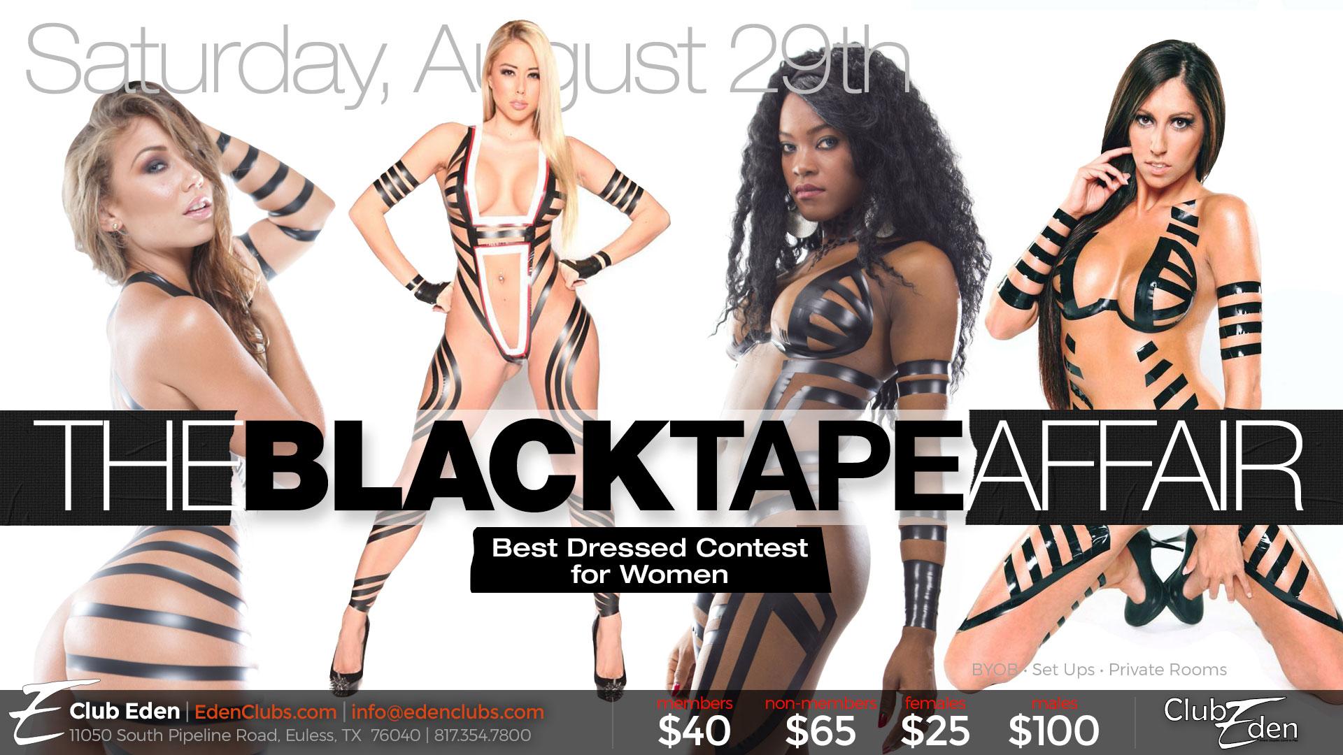 082920-Black-Tape-tv