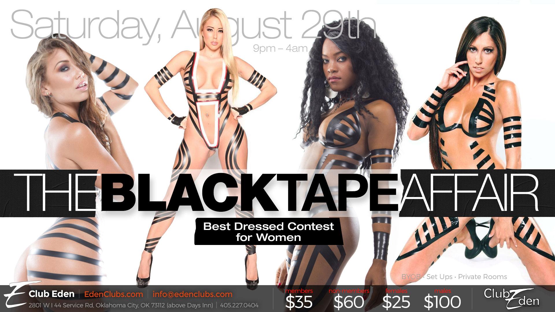 082920-OKC-Black-Tape-tv