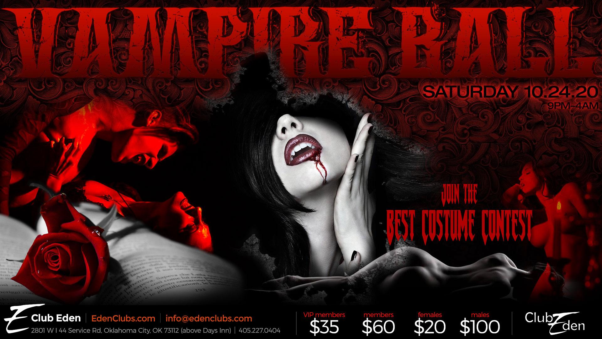 102420-vampire-ball-OKC-tv
