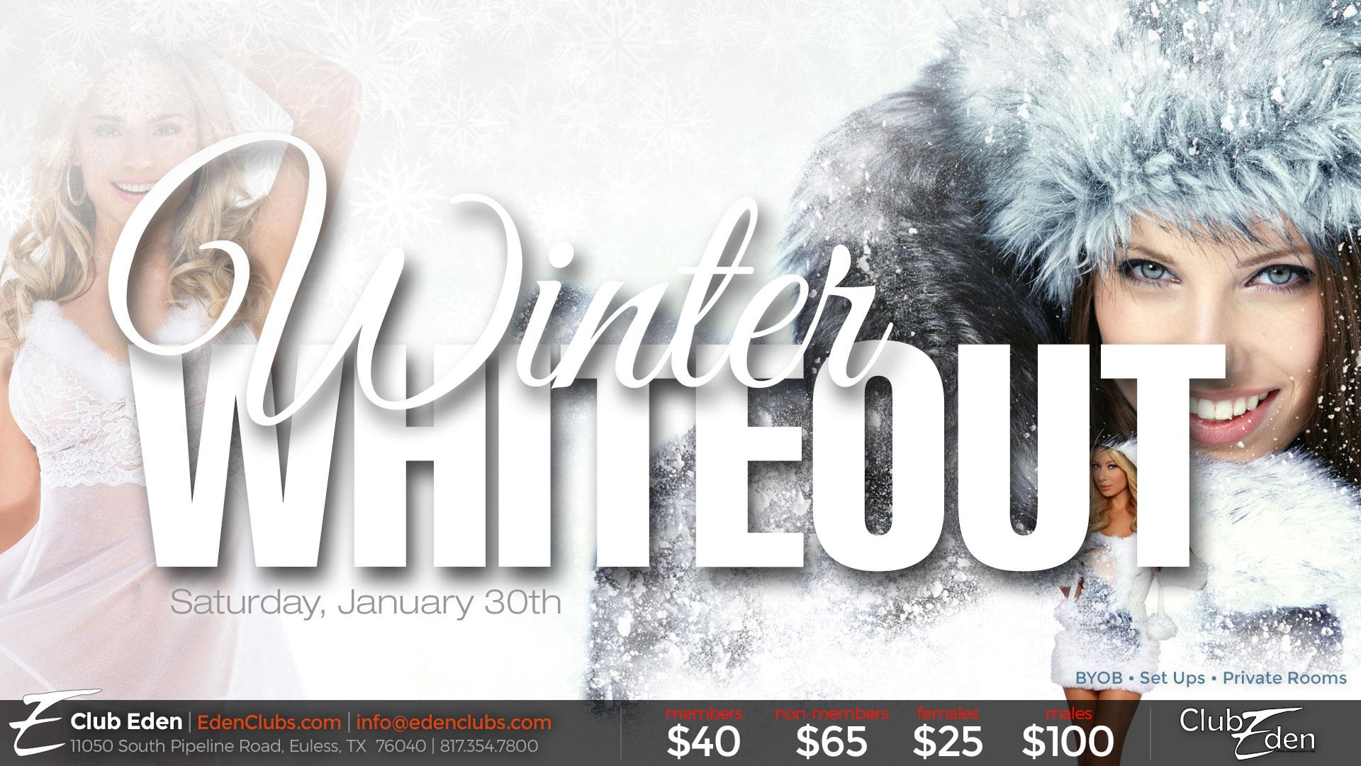 013021-Winter-Whiteout-tv