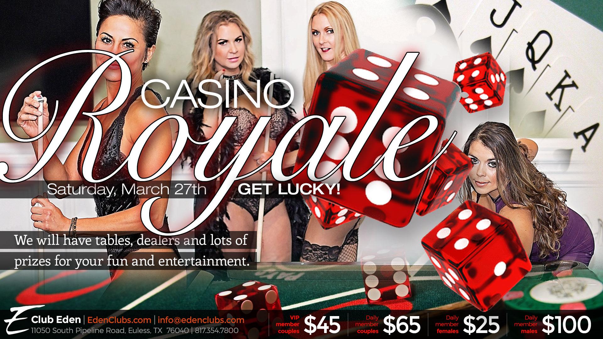 032721-casino-royale-tv