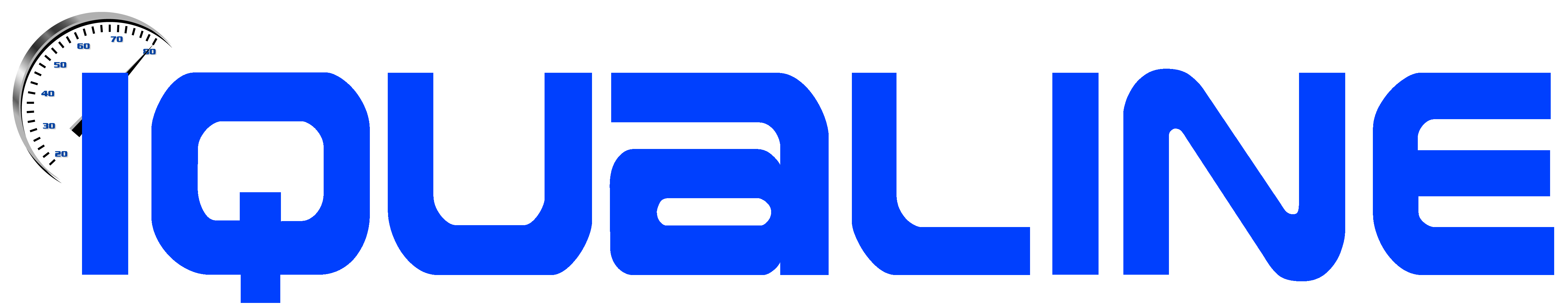 Iqualine Corporation