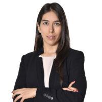 Javiera-Ocampo