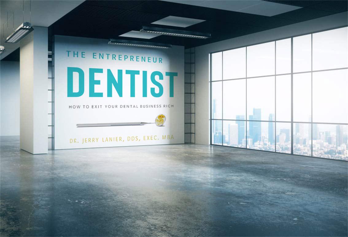 entrepreneurdentist