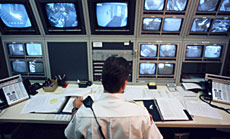 Core Competencies - Video Surveillance